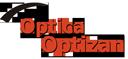 Optică medicală în Târgu-Mureș