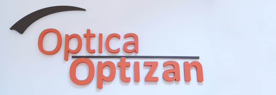 Optica medicală Optizan din Târgu Mureș