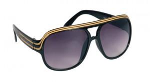 Rame de ochelari de soare barbati