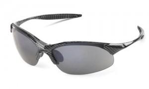Rame de ochelari sport
