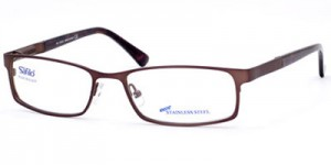 Rame de ochelari din metal