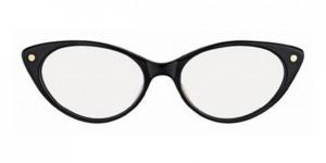 Rame ochelari ochi de pisica