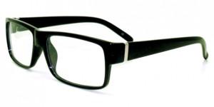 Rame ochelari patrate
